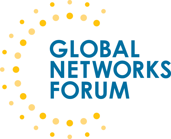 Global Networks Forum