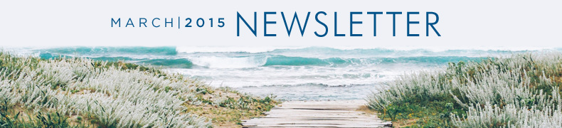 news march2015 header